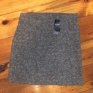 NWT Hollister Skirt Small